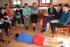 Nabízené vzdělávání v Libereckém kraji…
