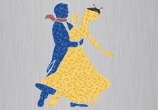 A budeme plesat! Kdy a kam vyrazit na skautský ples?