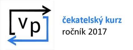 Čekatelský kurz Vocať Pocaď 2017 začne již v červnu. Přihlašování začíná ve čtvrtek 27. dubna 2017!