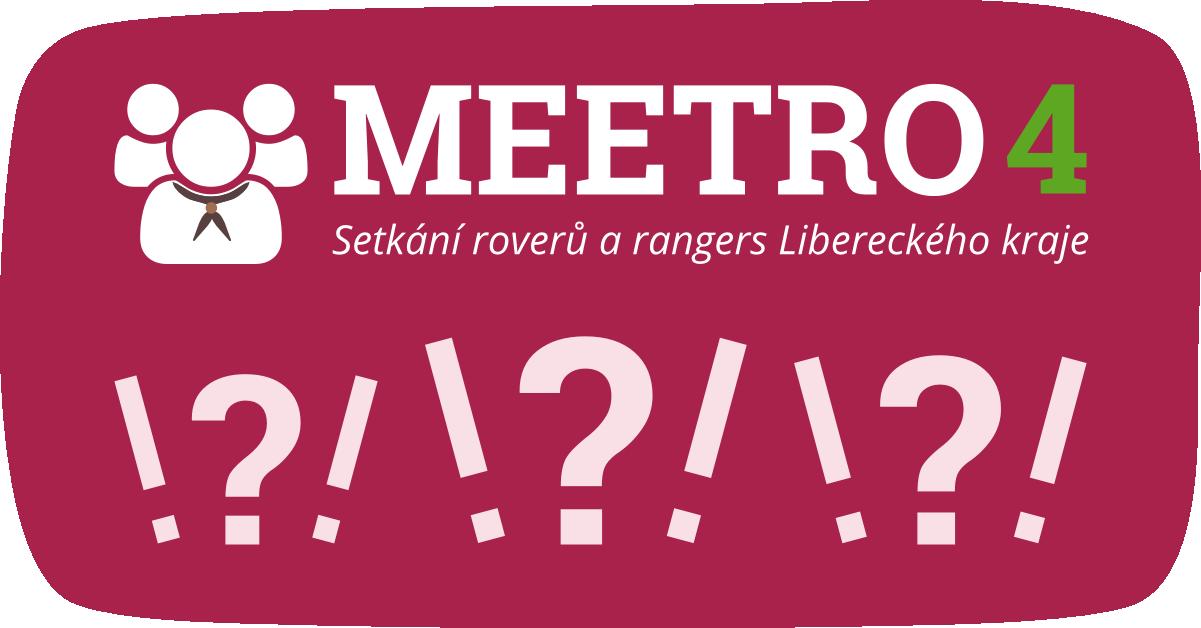 Meetro 4
